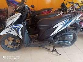 IKHSAN MOTOR HONDA VARIO 125 TAHUN 2014