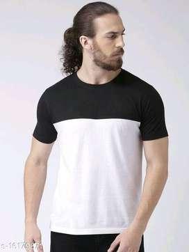 Men T-shirts.