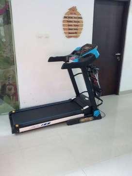 Best Treadmill Japan Osaka