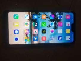 Honor9n phone