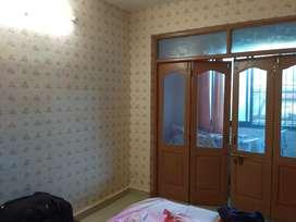 2 BHK flat for sale Near Maria Hall Benaulim