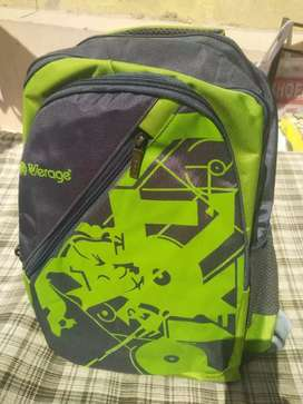 Brand New office and school Bags