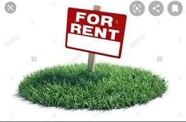 10 cent Plot for rent @ thandekkade am road perumbavoor ernakulam