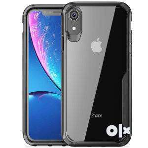 Excellent Condition of iPhone ALL MODEL Top Models with All Accessorie 0