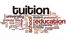 Tution classes only for 6 to 10th