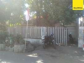 Disewakan Rumah Siap Huni Dengan 5 Kamar Di Wonorejo, Surabaya