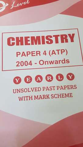 O level past papers