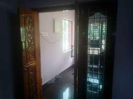 Individual New Dupelex House For sale at Srinivasapuram Extn.Thanjavur