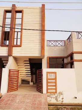 Simplex For Sale In Meerut Bypass