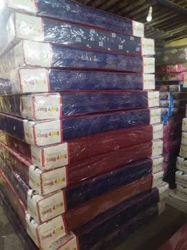 Spring matress at cheapest price
