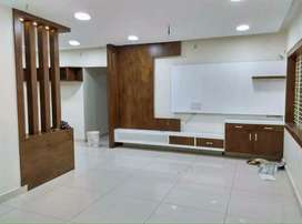House for rent 2.bhk house for rent Rs. 10000