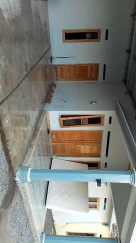Dikontrakan rumah Utara transmart Maguwo
