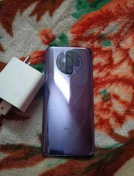 7mnth use phone 3moths warrenty left if you are interested so dm me .