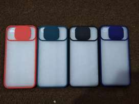 iPhone 6g 6s 6plus 7plus iphone7 iPhone x And other model