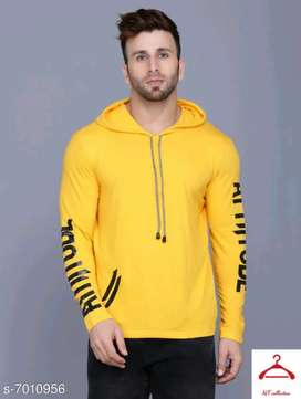 New STYLISH men's t-shirt   Free delivery