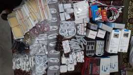 Mobile accessories wholesale ratee
