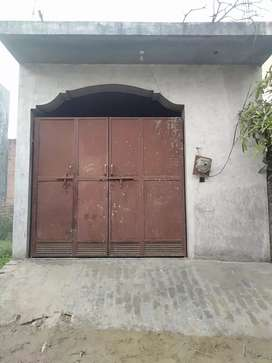 House at affordable price