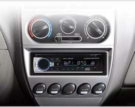 Tape mobil Zeepin komplit bisa segala merek