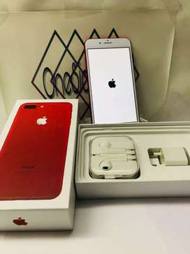 iPhone 7+ in good condition