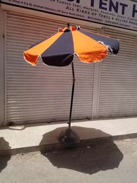 The Best Patio Umbrella and Stand #karachi #Pakistan