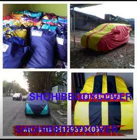 selimut mantel sarung kerudung bodycover mobil 092