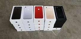 All Good models of Apple I phone latest designs also available with Bi