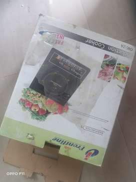 Induction cooker for sell