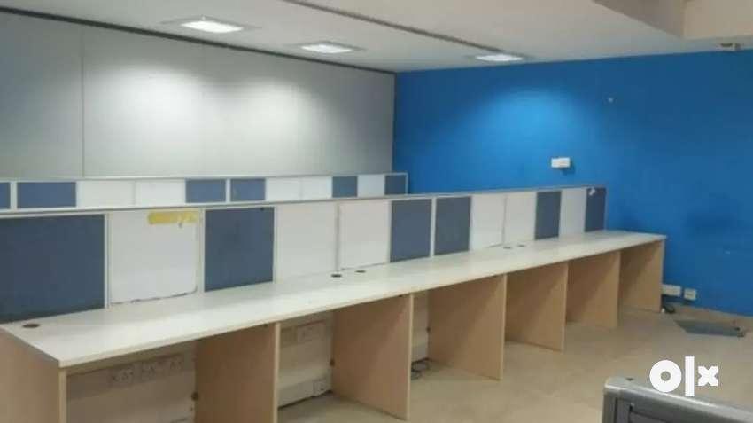 3000sq.ft office for rent in bajaj nagar 0