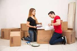 HYD room+food packers,Helpers required 81'21,801,47'9