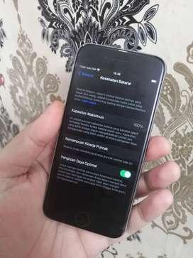 Iphone 6s 32gb fullset IBOX