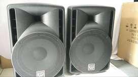 speaker pasif 15 inchi 2,7jt