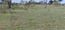 1/2 acer Najangudu to T narsipura 29/-p/sq