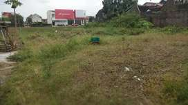 Dijual tanah bisa buat rumah di pakel