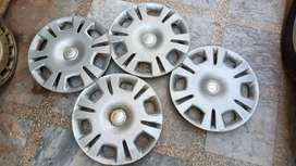 Toyota wheel cover size 14