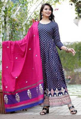 Only for Girls job Ladies suits sewing specialist