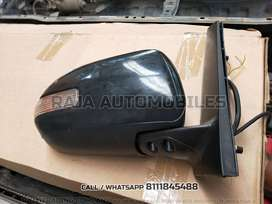 Innova Type4 Mirror (Motor+Indicator)