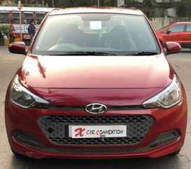 Hyundai Elite i20 Era 1.4 CRDI, 2015, Diesel