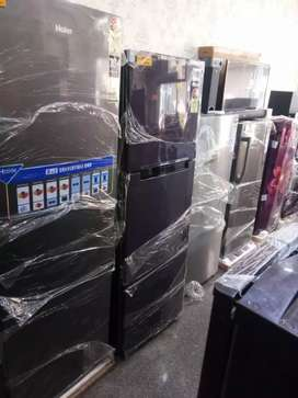 Fridges are available at Wholesale price @Bulk Orders Only