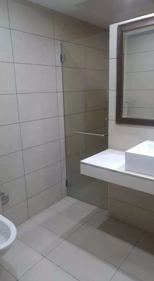 Bahria heights 2 ext one bedroom apartment on rent phase 4 bahria 0