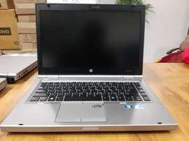 Laptop Repair Engineer