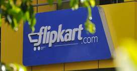 We are hiring for the candidates for various position in Flipkart