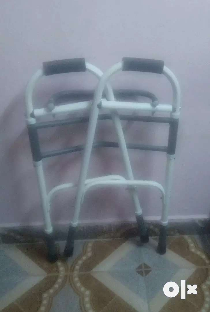 New peace good condition 0