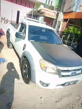 Ford ranger sc/pick up 4x4