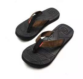 Sandal jepit, sandal outdoor