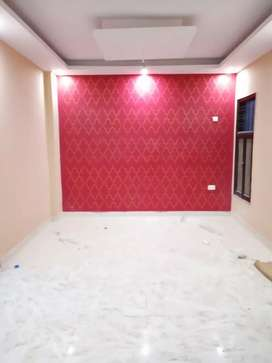 3bhk flat in Rajender park area,Near- sector 105