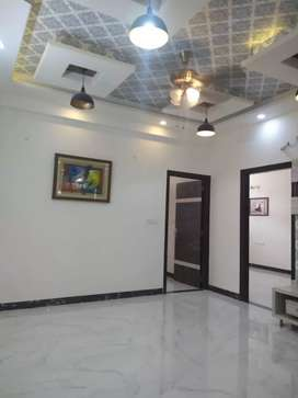 3 bhk jda approved flats for sale at mansarover