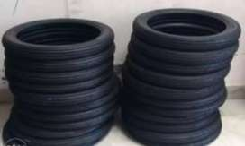 Brand New Bike Tyres(only wholesale)