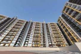 2 bhk flat available in Zen Estate near EON It Park Kharadi