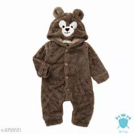 UNIQUE BABYSUITS . Home delivery+ COD available