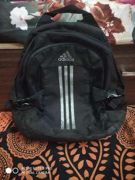 Adidas Original Bagpack Fixed Price